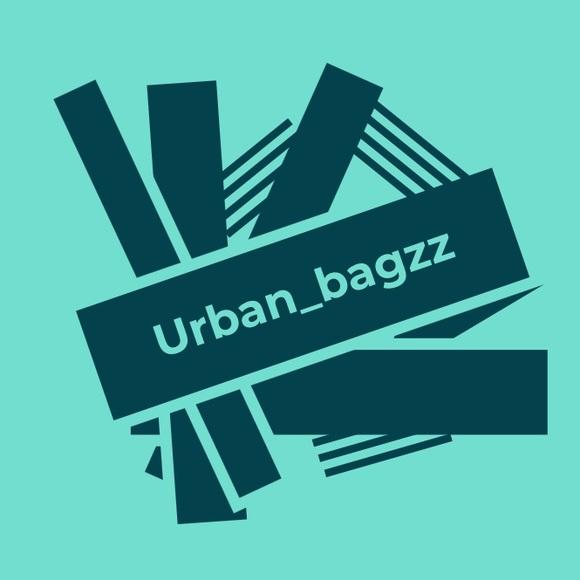 urban_bagzz